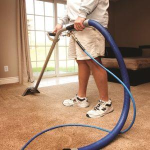 ProPulse-Carpet-Cleaning-Rubber-Hose