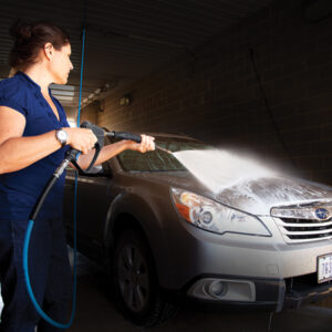 Propulse-car-wash-bay-thermoplastic-hose