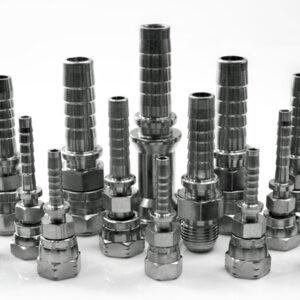 hydraulic-hose-fittings-assemblies-propulse-schieffer
