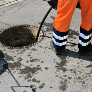 sewer-jetter-cleaning-mainline-municipal-propulse-schieffer