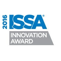 ISSA's 2016 Innovation Award