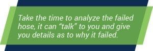 talk-hose-quote