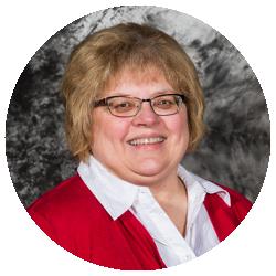 ProPulse—a Schieffer Co Sharon Lehman Sales Assistant Service Onw
