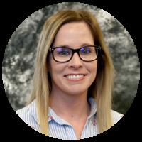 ProPulse—a Schieffer Co Emily Kegerris Sales Assistant Service Two