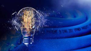 ProPulse UberFlex Patent Awarded