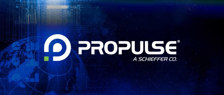 Evolution in ProPulse's Hose Offerings Spark Rebranding
