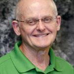 ProPulse Employment Opportunities Ed Chappell Testimonial